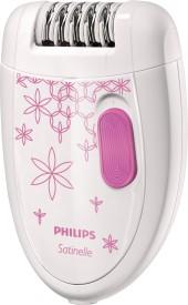 Philips Satinelle Essential BRE200/00 Epilator For Women