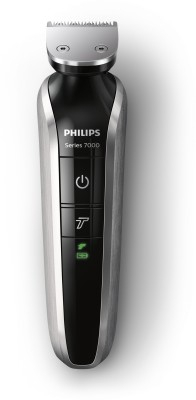 Philips All in One Head to Toe Multi Groomer QG3387/15 Grooming Kit For Men