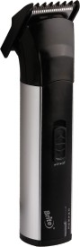 Brite Rechargeable Hair BHT-810/0 Trimmer For Men