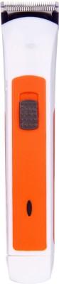 Mz Nova 2in1 Rechargeable NHC-3017 Trimmer For Men