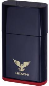 Hitachi BM-S1000 Shaver For Men