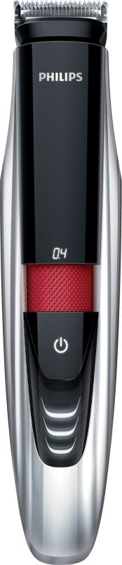 Philips BT9280 Laser Trimmer For Men