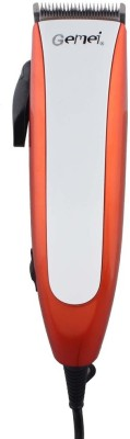 Gemei GM-1010 Professional Clipper For Men(Multicolor)