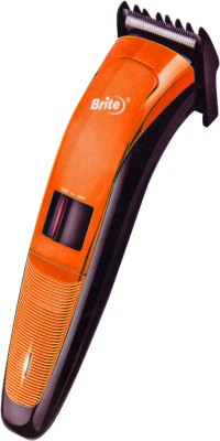 Brite Shaver Bht 801 Trimmer For Men