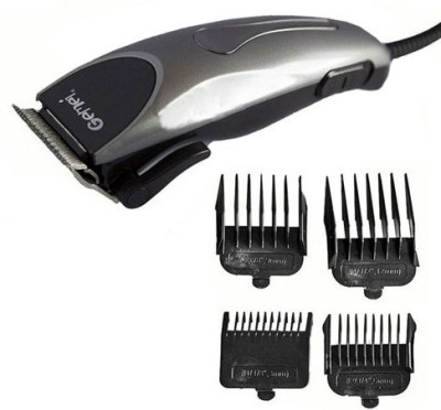 Gemei Hair Trimmer GM1035 Clipper For Men