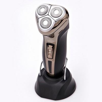 Pritech 3D Washable RSM1302 Shaver For Men
