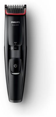 Philips Pro Skin Advanced BT5200/15 Trimmer For Men