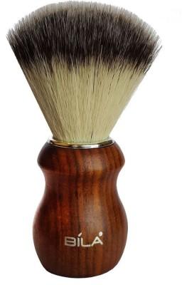Bila Brush Wood 203