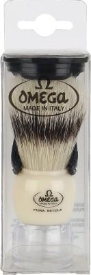 Omega Plain Make