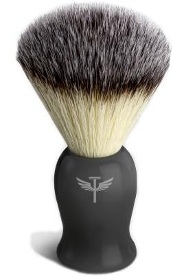 Bombay Shaving Company Imitation Badger Brush