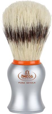Omega Simple Appeal