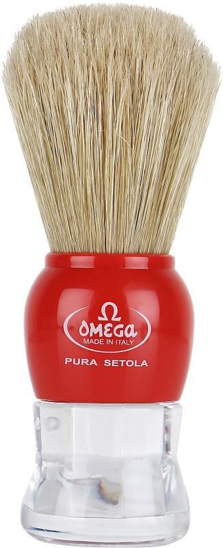 Omega Basic Delight