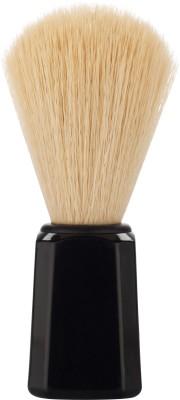 Tinge Premium Shaving Brush