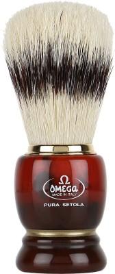 Omega Stylish Delight