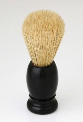 Pearl Boar Shaving Brush