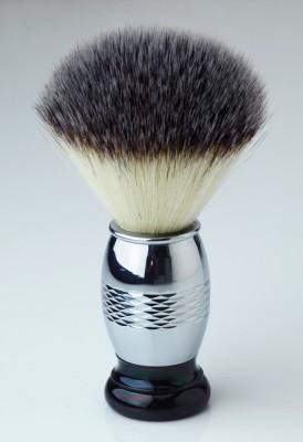 Pearl Shaving brush SMB-505 black