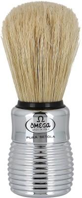 Omega Plain Charm