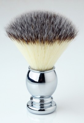 Pearl Pearl shaving brush SMB-501 sy