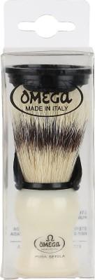 Omega Stylish Make