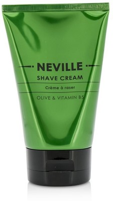 Neville Shave Cream (Tube)(100 ml)