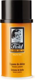 Floid Shaving Foam With Extra Cream