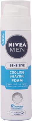 Nivea Men Sensitive Cooling