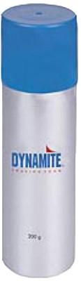 Amway Dynamite