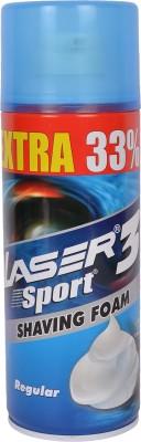 Laser Sport 3