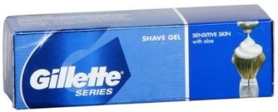 Gillette Gilssgs(60 g)