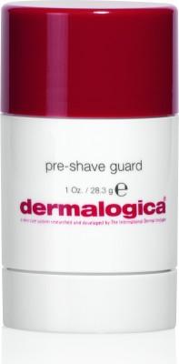 Dermalogica Pre Shave Guard
