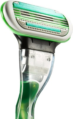 gillette BODY Razor