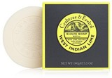 Crabtree & Evelyn 7515103 Shaving Soap (...