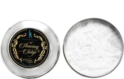 Trigodon Turquoise Dream Shaving Soap(120 g)