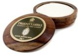 Truefitt & Hill 979743 Shaving Soap (99 ...