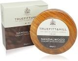 Truefitt & Hill 7515128 Shaving Soap (99...