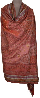 Shopatplaces Cashmere Woven Women,s Shawl