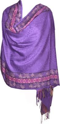 Vostro Viscose Woven Women's Shawl