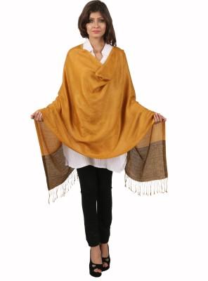 Kashmina Modal Solid Women's Shawl