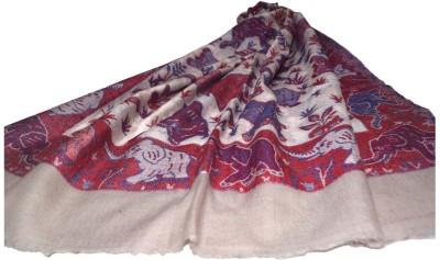 Sofias Cashmere Printed Women's Shawl