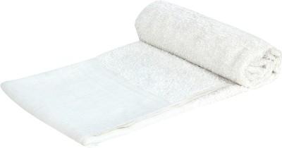 KC Towel Pure Pashmina Solid Women's Shawl