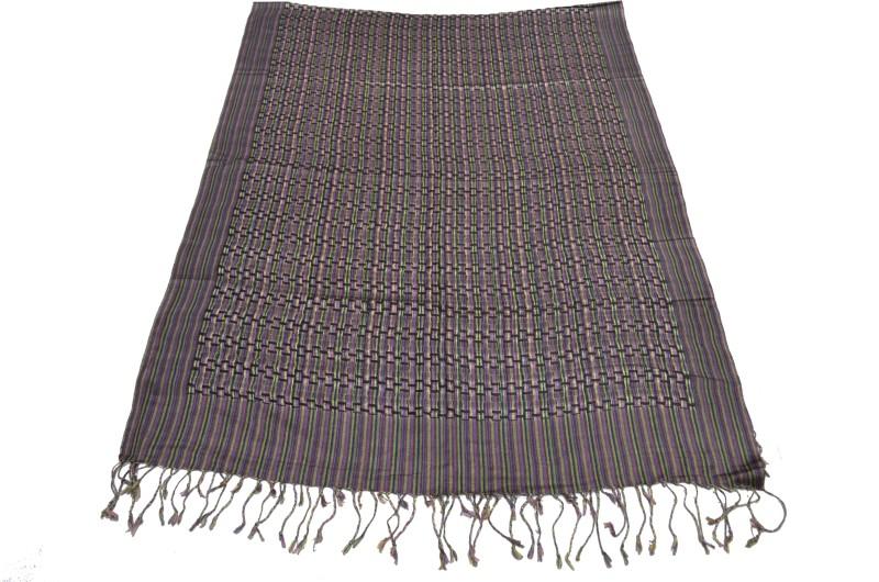 Sofias Modal Woven Women's Shawl