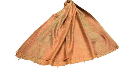 Sofias Exclusive Silk Woven Women's Shawl