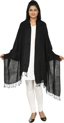 Fashion Cult Pashmina Solid Women,s Shawl