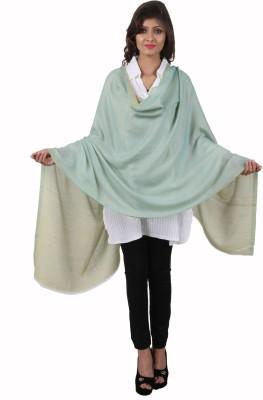 Kashmina Wool Woven Women's Shawl