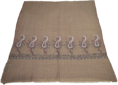 Sofias Pashmina Embroidered Women's Shawl