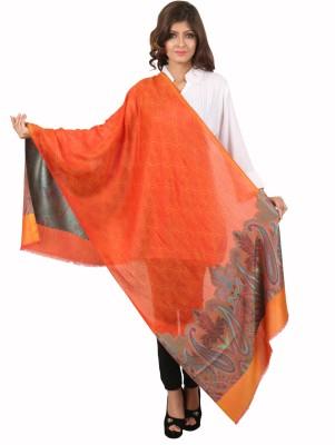 Kashmina Modal Printed Women's Shawl