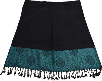 Sofias Viscose Woven Women's Shawl