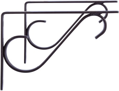 ACE 154 20cm x 12.5cm Shelf Bracket