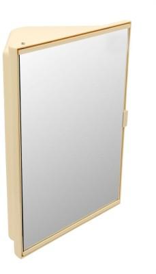 Zahab PY0017 32cm X 42cm Shelf Bracket(Plastic)