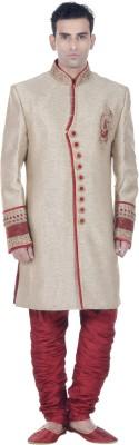 Amafhh Embellished Sherwani